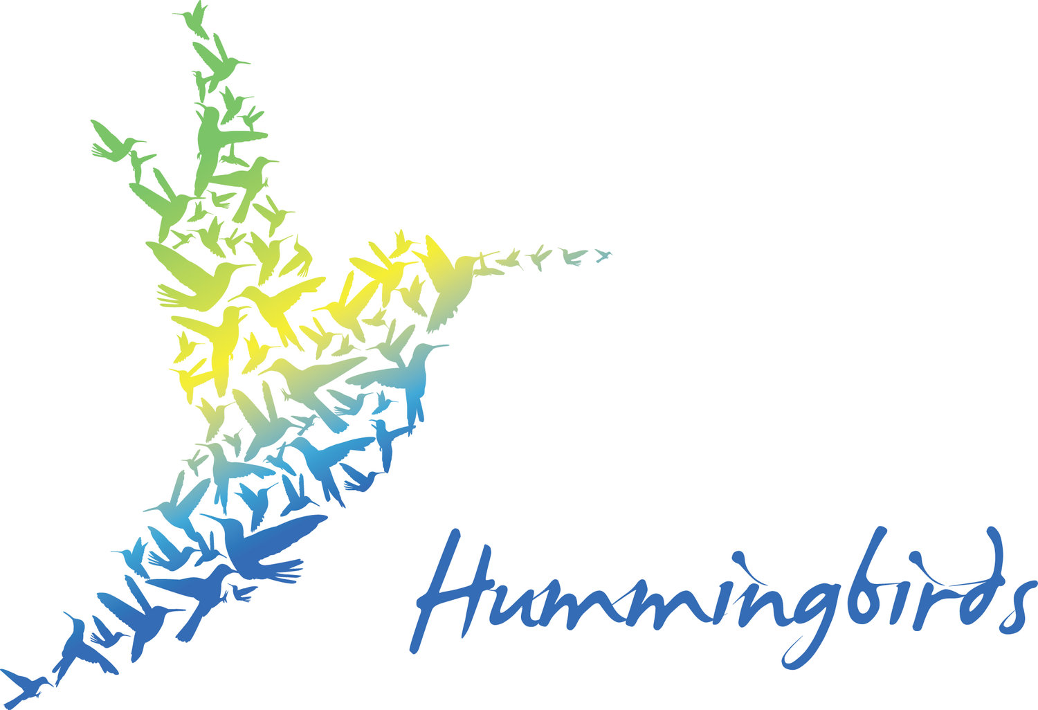 Hummingbirds Foundation