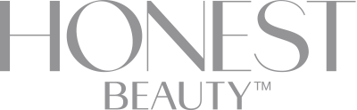 logo-6a4cc00a7bd91cd82c637ffafcb93658.png