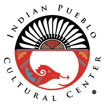 IPCC_logo.png