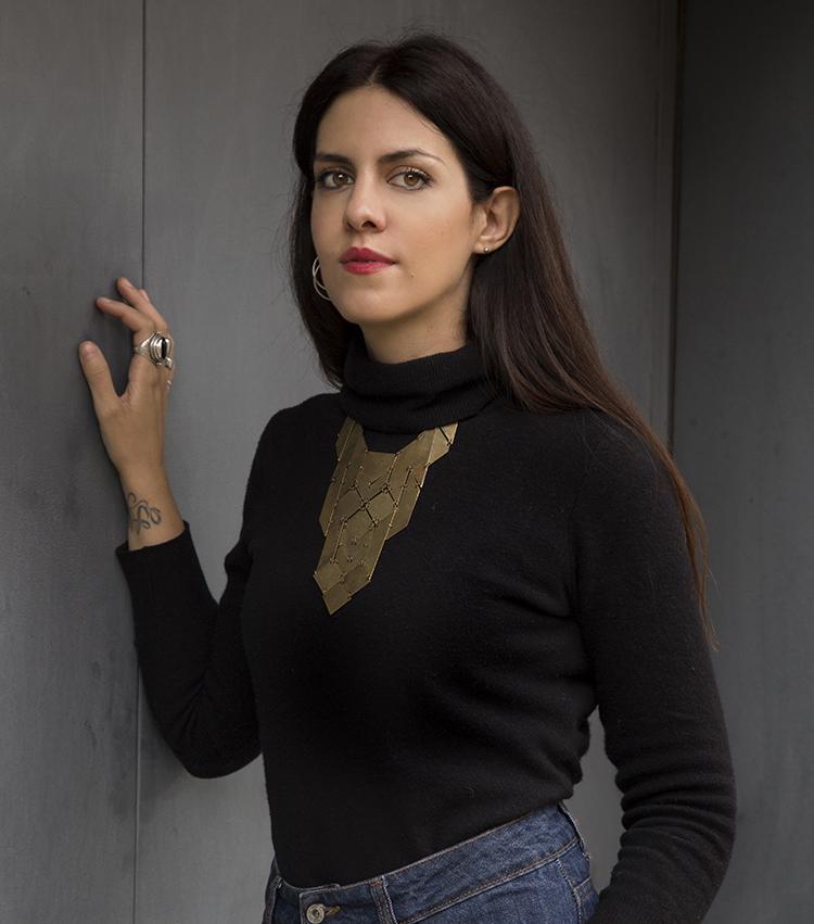 ElenaSalmistraro_Portrait