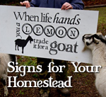 Signs-For-Your-Homestead.jpg