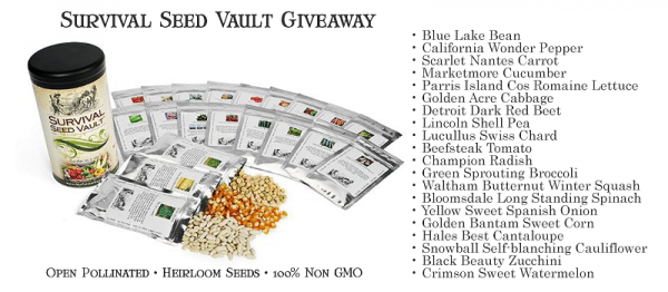 Survival-Seed-Vault-Giveaway1-600x262.png