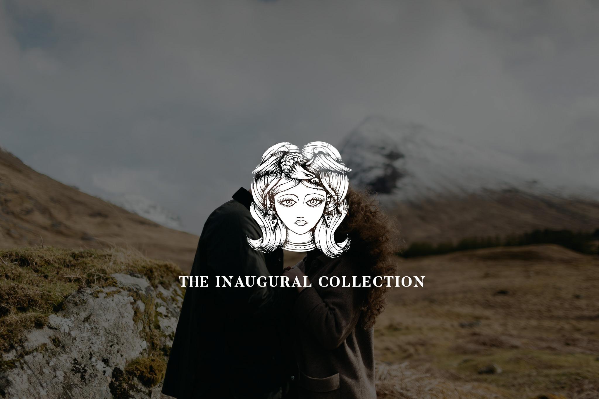 inaugural-collection.jpg