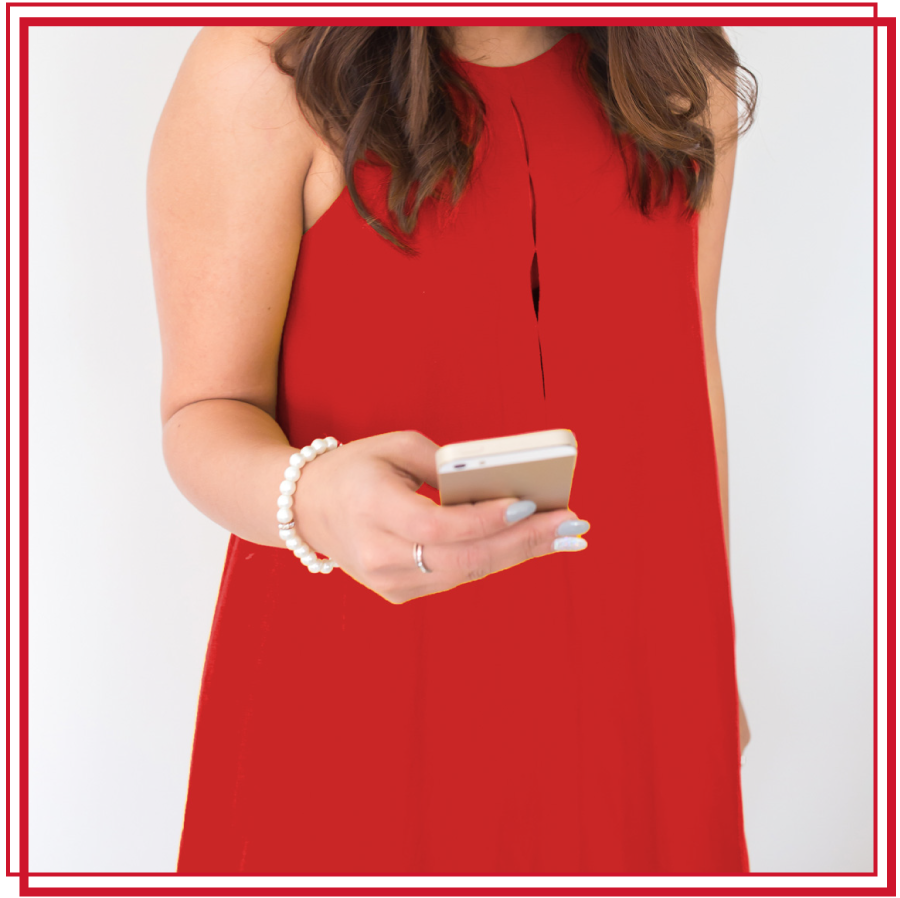 Contact-red-dress-pic-w-outlines.png