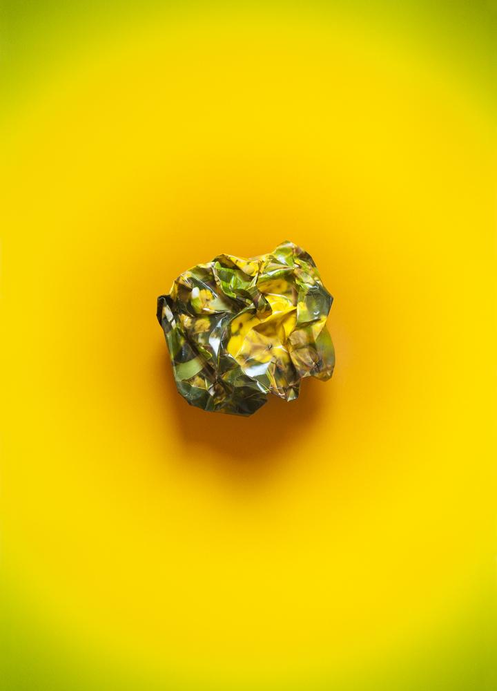 Flowerball - Wattle
