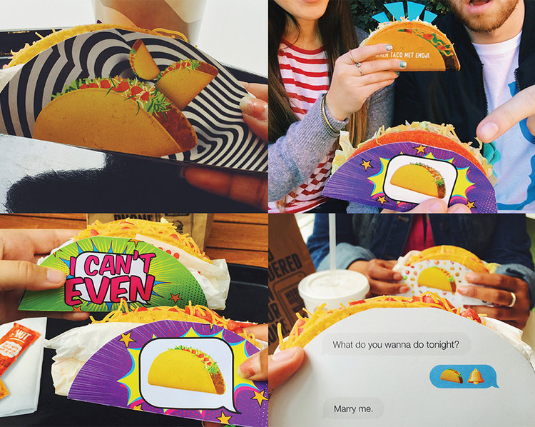 TacoEmoji_Packaging_Resized.jpg