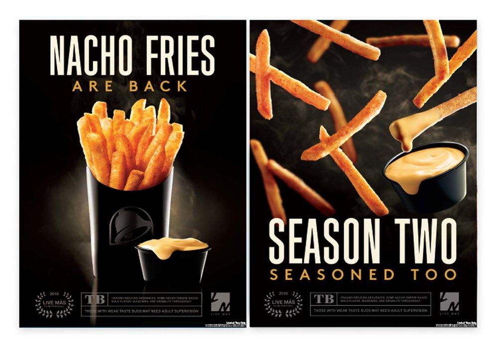 Fries_Windows_New.jpg