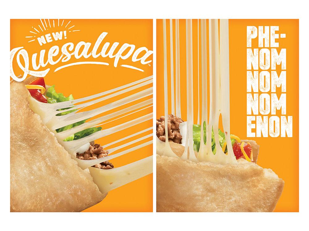 Quesalupa_Sustain_Website.jpg