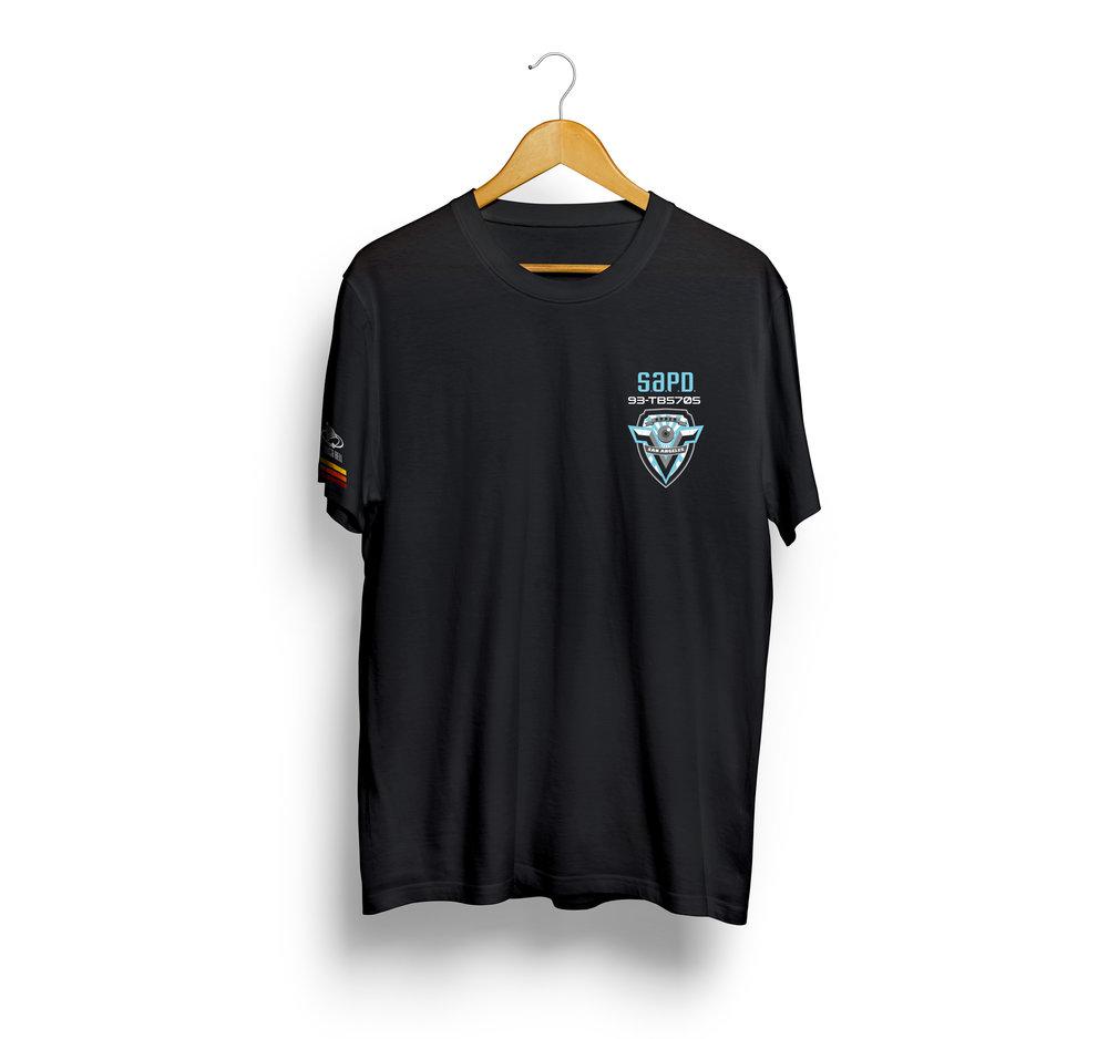 DemoMan_T-Shirt_3.jpg