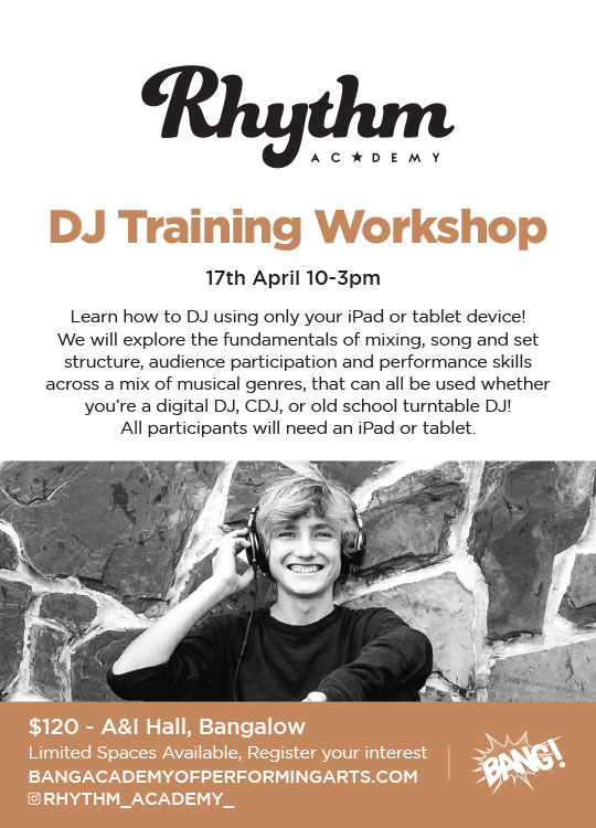 DJ-workshop-Echo-Ad.jpg