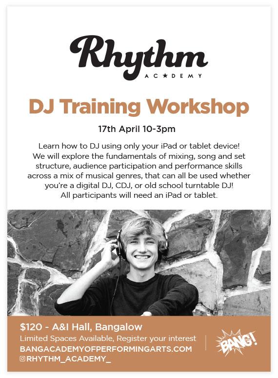 DJ-workshop-Echo-Ad2.jpg