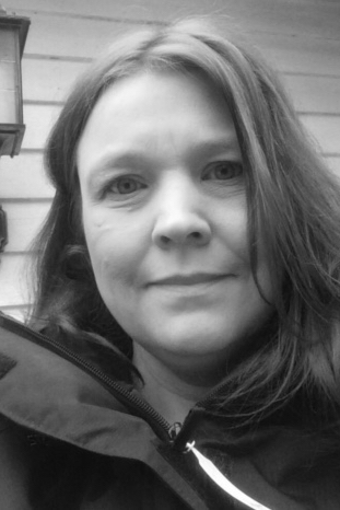 tiina lehtinen - Ansvarar för ekonomin tillsammans med Minna Turtiainen.treasury@icomfinland.fi