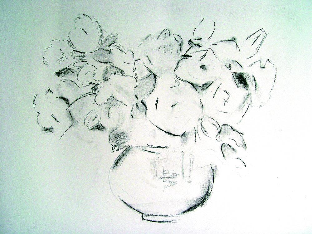 黃玫瑰手稿-原稿.jpg