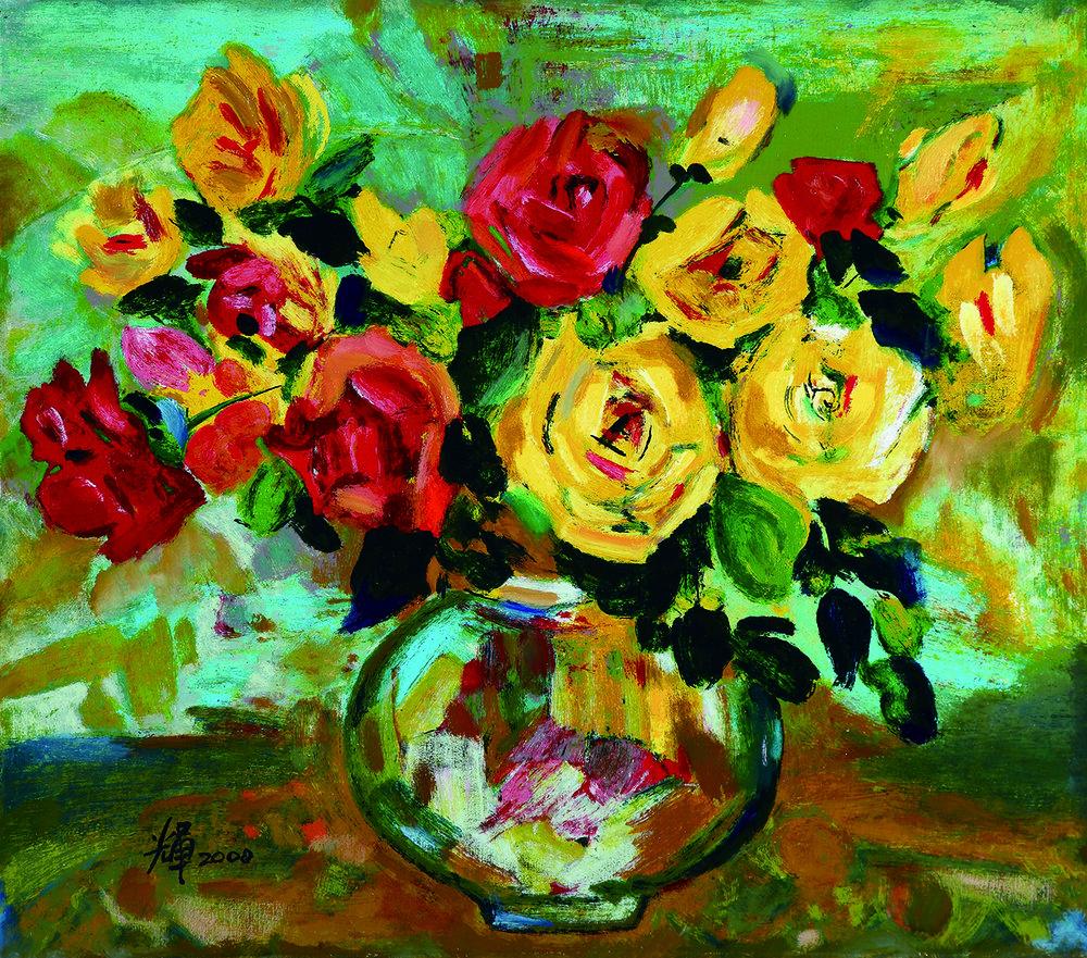 p8黃玫瑰(尺寸74.5x65cm)_2000.jpg