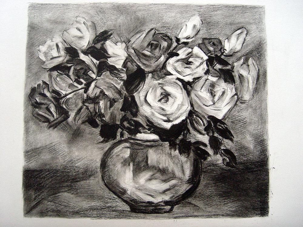 黃玫瑰手稿2.jpg