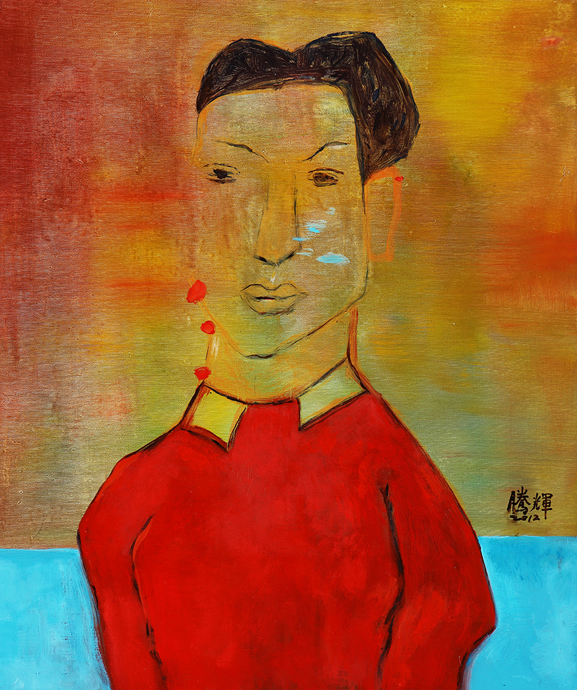42玫瑰男人之七(60.5x72.5)2012.jpg