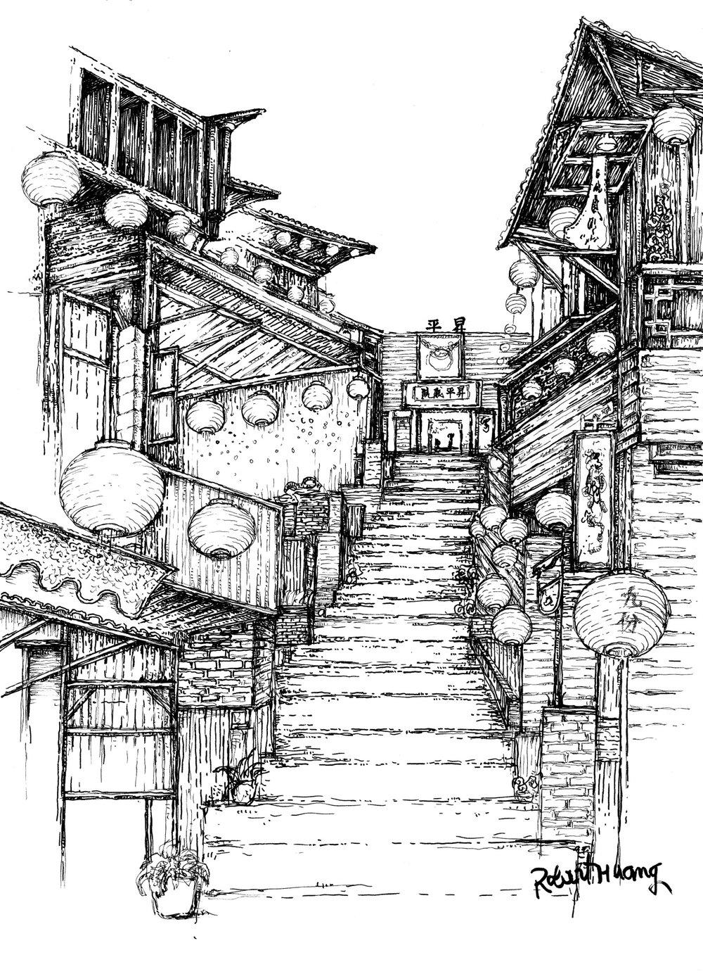 1997 (3).jpg