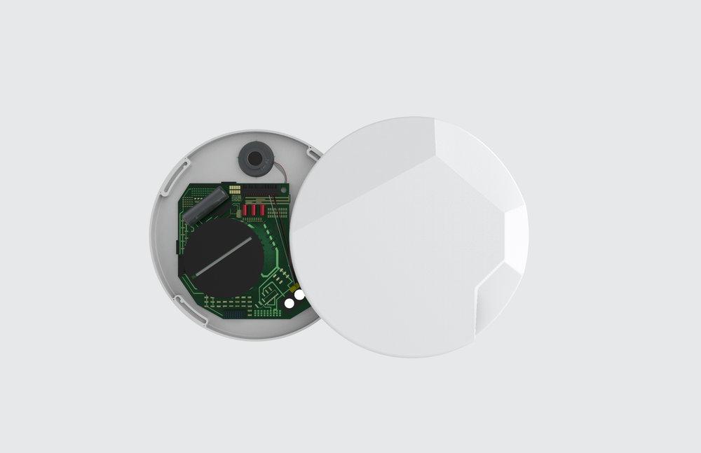 inner_components.jpg