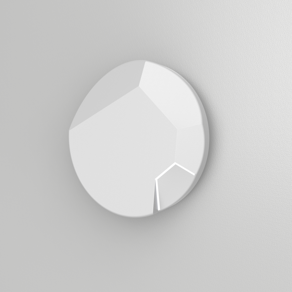 keyshot_detector.5.png