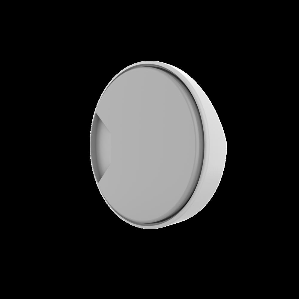 keyshot_detector.4.png