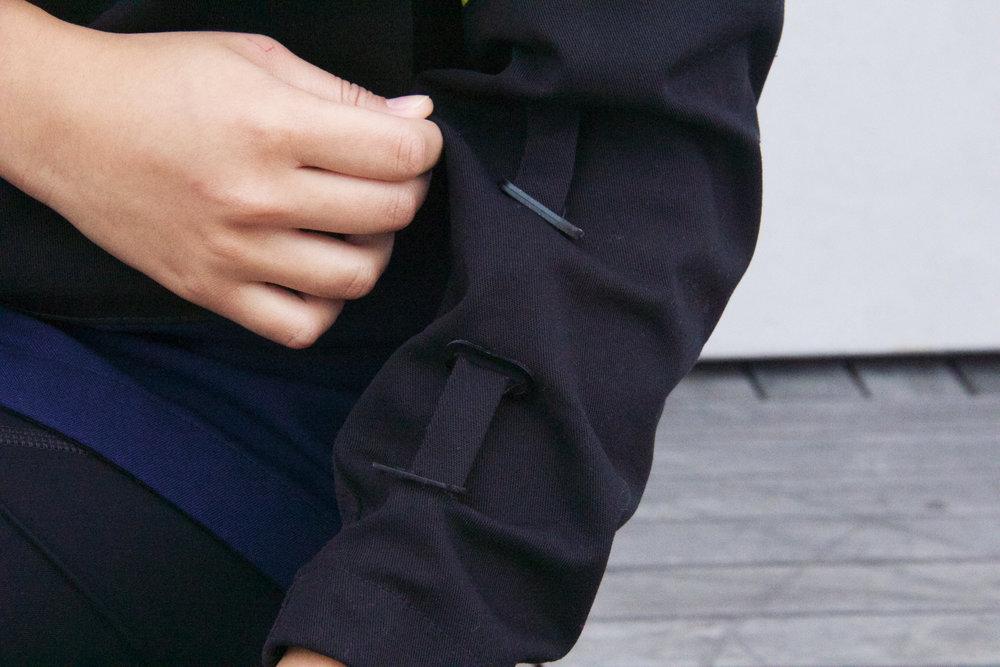 sleeve_closeup.jpg
