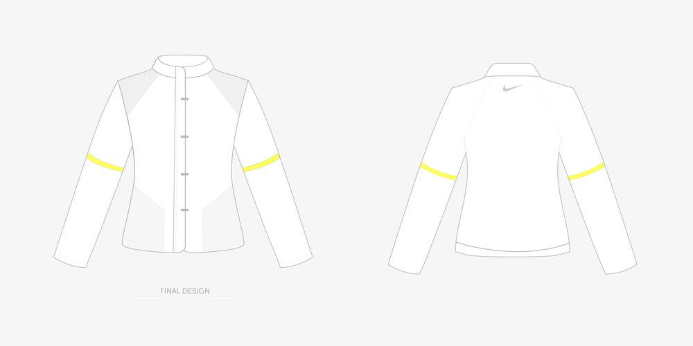 pattern-03.jpg