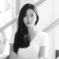 Celine Wong   Photo credit to: artemisartgallery.com