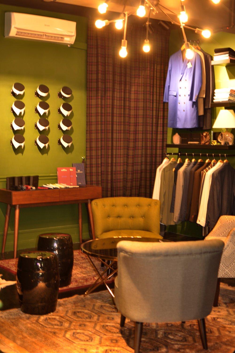 Fitton Store 3.jpg