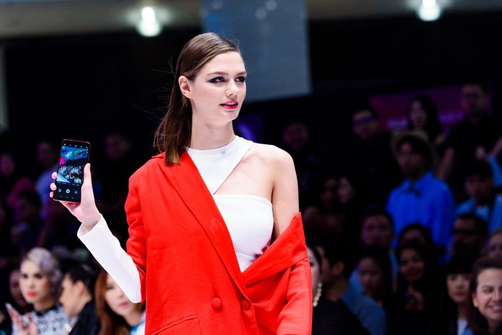 KLFW2018 - Day 2 - DDY_7690 - Photo by All Is Amazing.jpg
