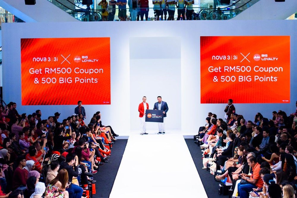 KLFW2018 - Day 2 - DDY_7958 - Photo by All Is Amazing.jpg