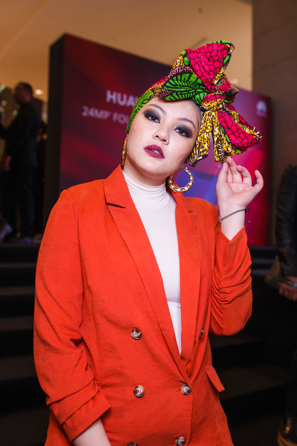 KLFW2018 - Day 1 - IMG_4816 - Photo by All Is Amazing.jpg