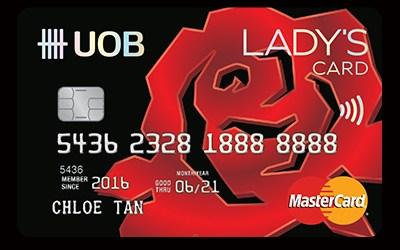 uob-ladys-mastercard.jpg