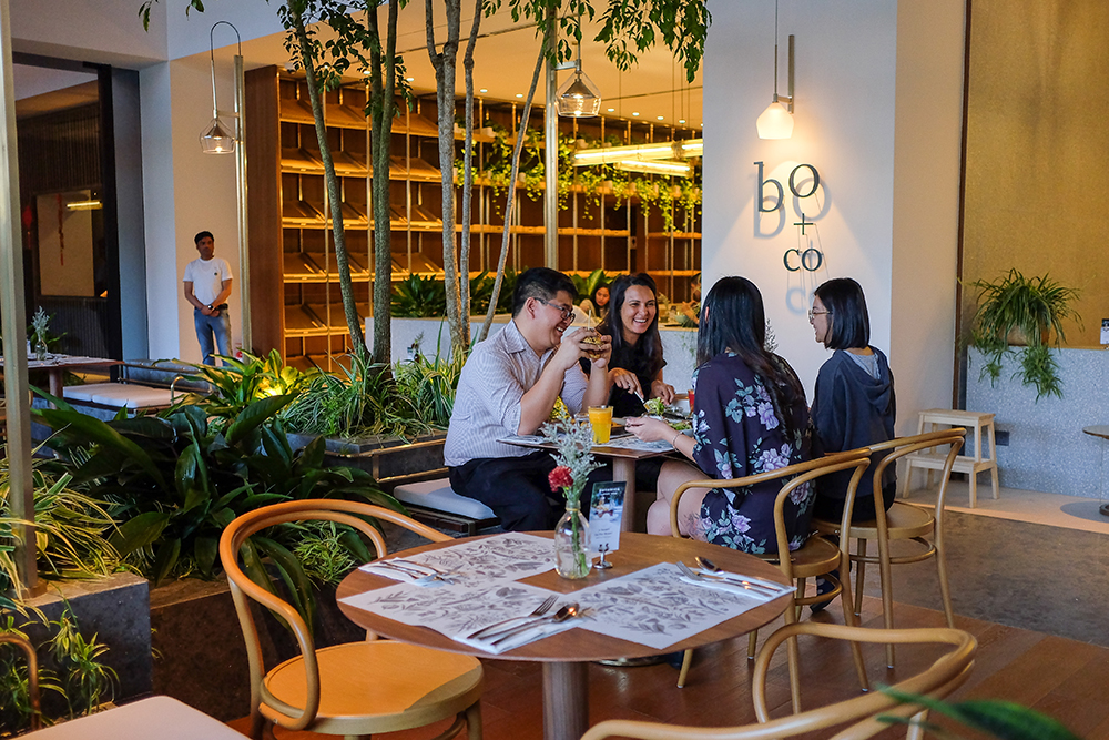 Bo+Co at Alila Bangsar Venue 5.jpg