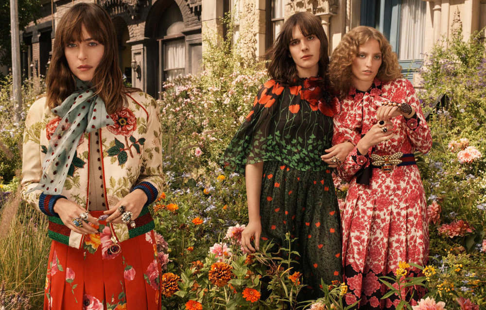 gucci-bloom-campaign.jpg