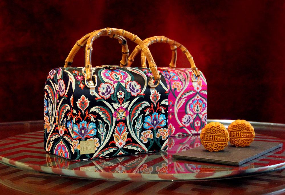 Gourmet Couture Mid-Autumn Series at Hilton Kuala Lumpur (01).jpg