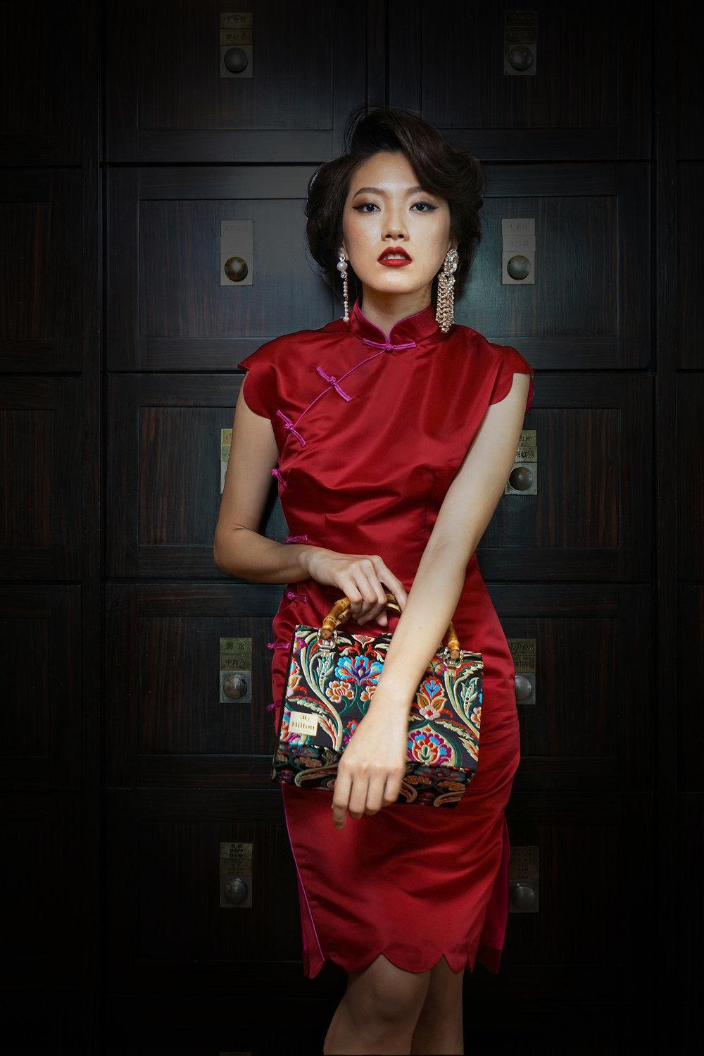 Gourmet Couture Mid-Autumn Series at Hilton Kuala Lumpur .jpg