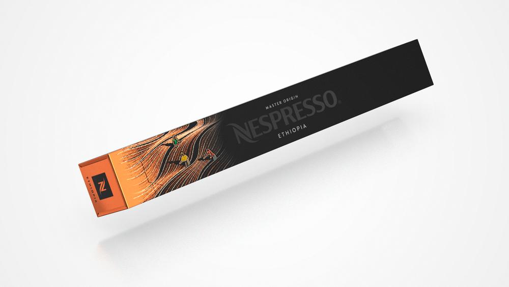 Nespresso Master Origin_Ethiopia.png