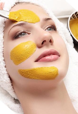 turmeric-face-mask.jpg