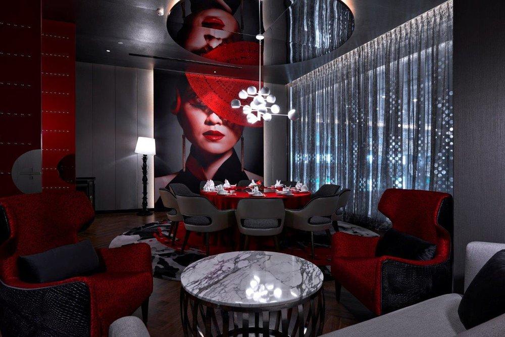 PKLCC- RED- PRIVATE DINING ROOM.jpg