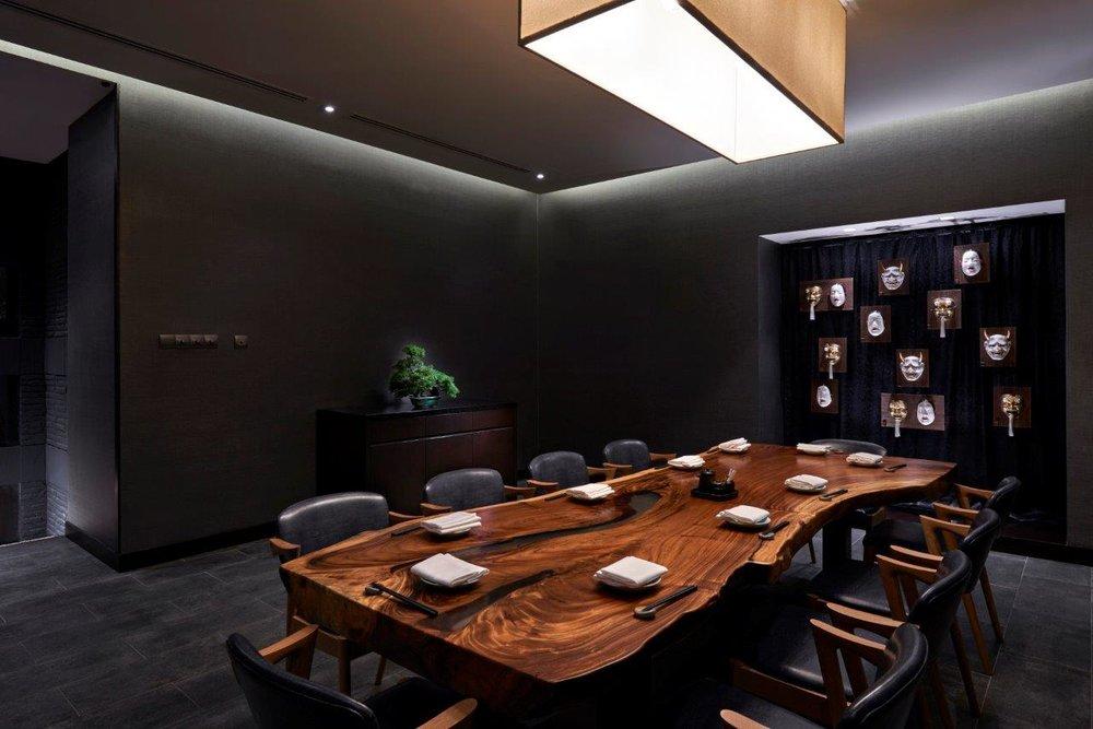 PKLCC- ENJU - PRIVATE DINING ROOM.jpg