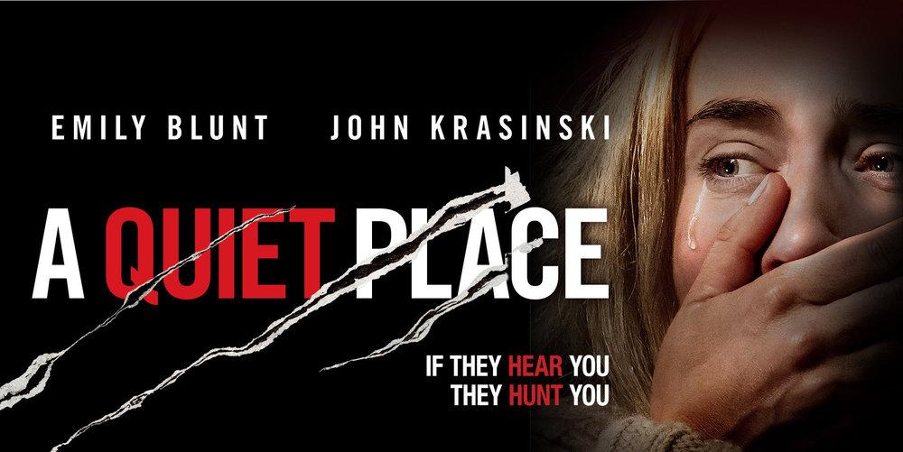 A-Quiet-Place-2018-1.jpg
