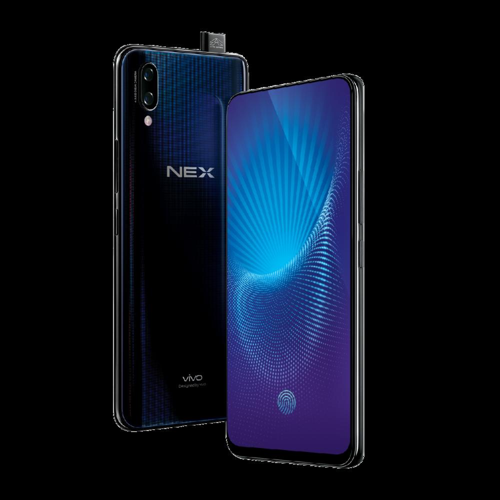 NEX SKU-02.png