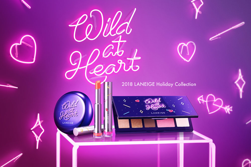 Laneige_Holiday Collection_2018_VMD_Product_Eng_1.jpg