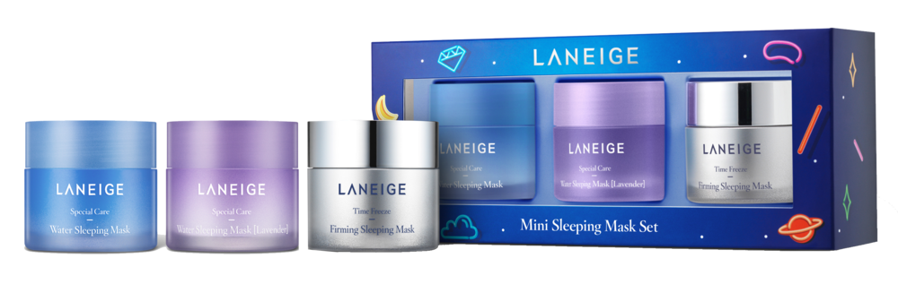 LANEIGE_Mini Sleeping Mask Set_Close_with_Box_180000_DF.png