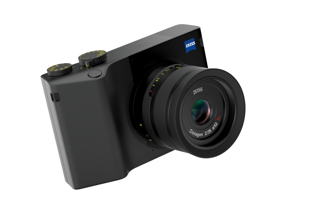 zeiss_zx1_03.png