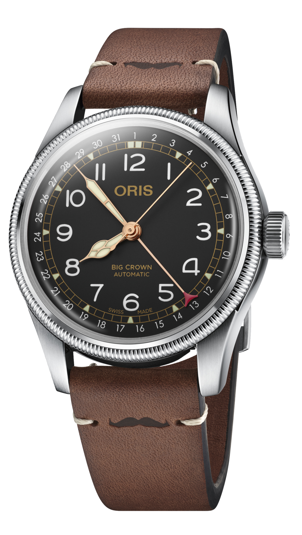 01 754 7741 4037-Set LS  - Oris Movember Edition_HighRes_9226.png