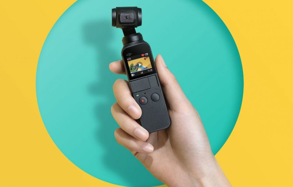 DJI-Osmo-Pocket-2-1024x654.jpg