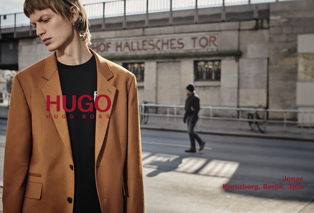Copy of 002_HUGO_Campaign_FW18.jpg