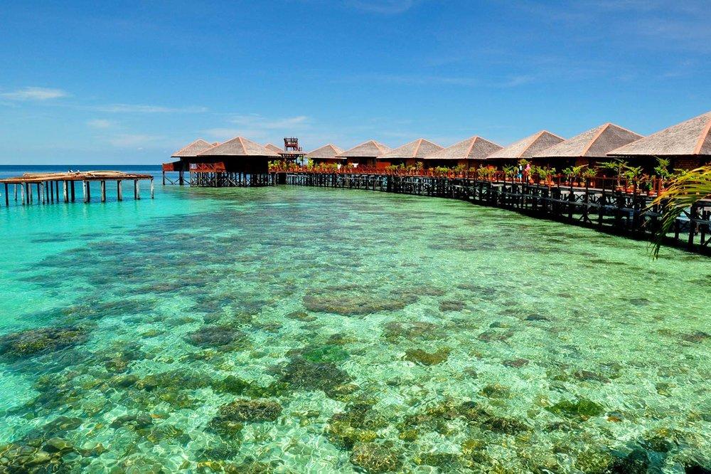 Mabul-Island-Sabah-Borneo-3.jpg