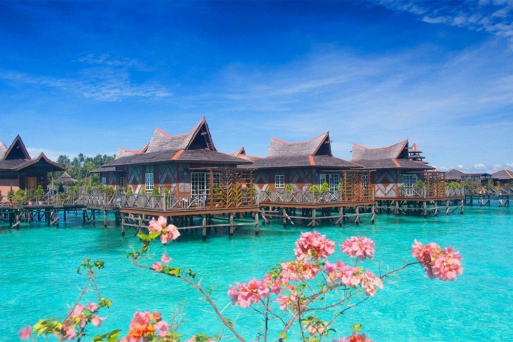 mabul-water-bungalows-sipadan-dive-resort-malaysia-scuba-diving.jpg
